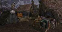 Der Herr der Ringe Online: Reiter von Rohan - Screenshots - Bild 21