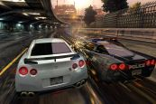 Need for Speed: Most Wanted - Screenshots - Bild 25