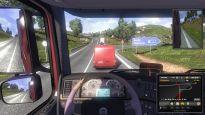 Euro Truck Simulator 2 - Screenshots - Bild 27