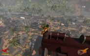 Primal Carnage - Screenshots - Bild 30