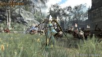 Kingdom Under Fire II - Screenshots - Bild 3
