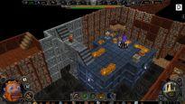 A Game of Dwarves - Screenshots - Bild 9
