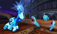 Skylanders Giants - Screenshots - Bild 4