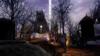 Darkfall: Unholy Wars - Screenshots - Bild 11