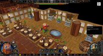 A Game of Dwarves - Screenshots - Bild 16