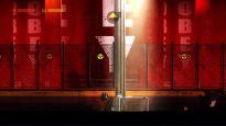 Rocketbirds: Hardboiled Chicken - Screenshots - Bild 18