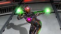 Dead or Alive 5 DLC - Screenshots - Bild 11