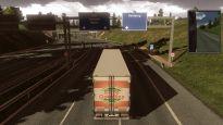 Euro Truck Simulator 2 - Screenshots - Bild 36