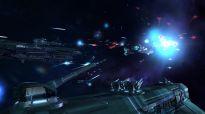 Strike Suit Zero - Screenshots - Bild 2