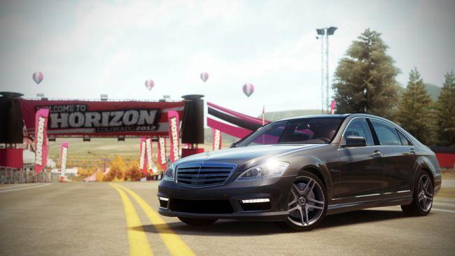 Forza Horizon - Screenshots - Bild 58
