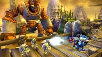 Skylanders Giants - Screenshots - Bild 18