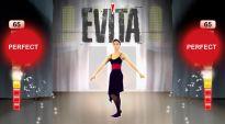 Andrew Lloyd Webber Musicals: Sing and Dance - Screenshots - Bild 2