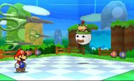 Paper Mario: Sticker Star - Screenshots - Bild 6