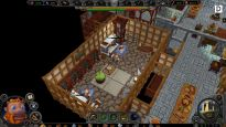 A Game of Dwarves - Screenshots - Bild 8