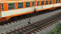 EEP eisenbahn.exe 9.0 - Screenshots - Bild 5