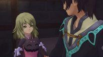 Tales of Xillia - Screenshots - Bild 14