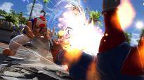 Tekken Tag Tournament 2 - Screenshots - Bild 11