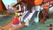 Disney Prinzessinnen: Mein märchenhaftes Abenteuer - Screenshots - Bild 7