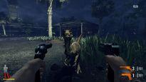 Primal Carnage - Screenshots - Bild 15