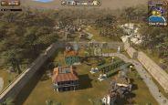 Port Royale 3 DLC: Harbour Master - Screenshots - Bild 11