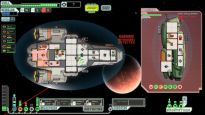 FTL: Faster Than Light - Screenshots - Bild 1