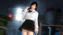Dead or Alive 5 DLC - Screenshots - Bild 19