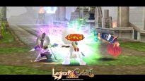 Legend of Edda: Vengeance - Screenshots - Bild 9