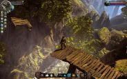 Legends of Dawn - Screenshots - Bild 7