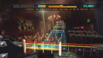 Rocksmith DLC: Classic Rock Pack - Screenshots - Bild 1