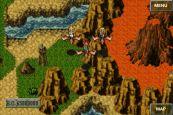 Chrono Trigger - Screenshots - Bild 9