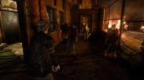 Resident Evil 6 - Screenshots - Bild 23