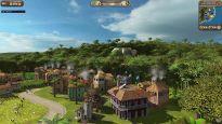 Port Royale 3 DLC: Harbour Master - Screenshots - Bild 6