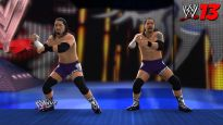 WWE '13 DLC - Screenshots - Bild 27