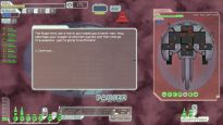 FTL: Faster Than Light - Screenshots - Bild 2
