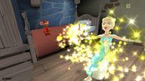 Disney Prinzessinnen: Mein märchenhaftes Abenteuer - Screenshots - Bild 15