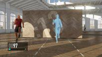 Nike+ Kinect Training - Screenshots - Bild 9