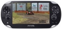 WRC 3: FIA World Rally Championship - Screenshots - Bild 7