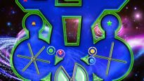 Family Party: 30 Great Games Obstacle Arcade - Screenshots - Bild 10