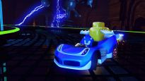 Sonic & All-Stars Racing Transformed - Screenshots - Bild 8