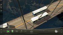 Bridge Builder 2 - Screenshots - Bild 24