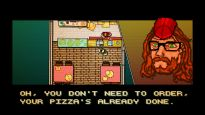 Hotline Miami - Screenshots - Bild 9