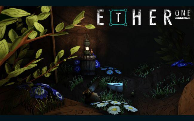Ether One - Screenshots - Bild 5