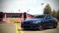 Forza Horizon - Screenshots - Bild 50