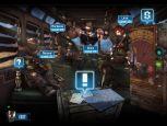 Borderlands Legends - Screenshots - Bild 2