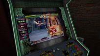 Darkstalkers: Resurrection - Screenshots - Bild 6
