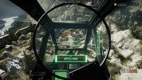 Medal of Honor: Warfighter - Screenshots - Bild 10