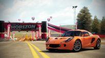 Forza Horizon - Screenshots - Bild 33