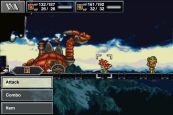 Chrono Trigger - Screenshots - Bild 3