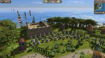 Port Royale 3 DLC: Harbour Master - Screenshots - Bild 9