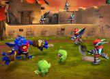 Skylanders Giants - Screenshots - Bild 14